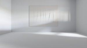 Fontana, 3D lighting studio