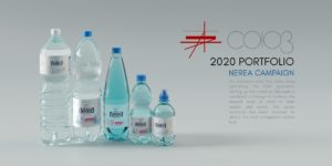Nerea Campaign, IS collaboration