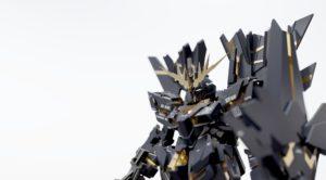 Gundam_Banshee